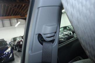 2015 Honda Civic LX Kensington, Maryland 49