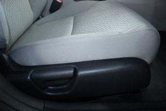 2015 Honda Civic LX Kensington, Maryland 52
