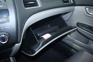 2015 Honda Civic LX Kensington, Maryland 78