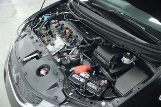 2015 Honda Civic LX Kensington, Maryland 82