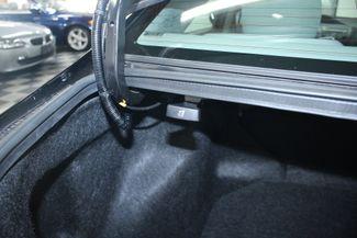 2015 Honda Civic LX Kensington, Maryland 86