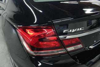 2015 Honda Civic LX Kensington, Maryland 97