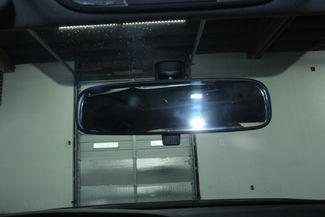 2015 Honda Civic LX Kensington, Maryland 63