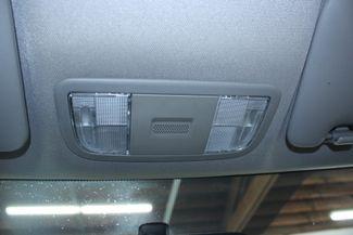 2015 Honda Civic LX Kensington, Maryland 64