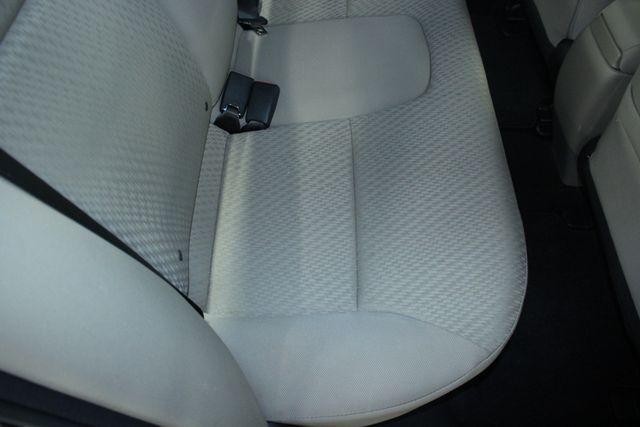 2015 Honda Civic LX Kensington, Maryland 41
