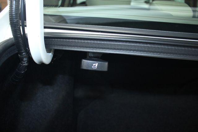 2015 Honda Civic LX Kensington, Maryland 92