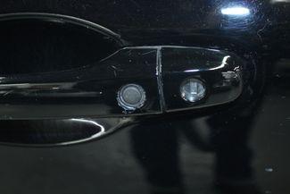 2015 Honda Civic EX Coupe Kensington, Maryland 13