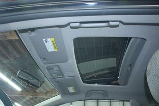 2015 Honda Civic EX Coupe Kensington, Maryland 17