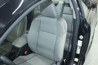 2015 Honda Civic EX Coupe Kensington, Maryland 19