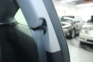 2015 Honda Civic EX Coupe Kensington, Maryland 20