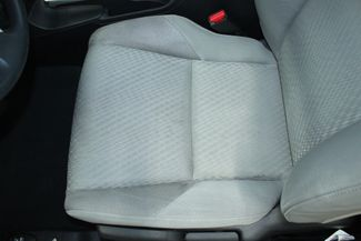 2015 Honda Civic EX Coupe Kensington, Maryland 22