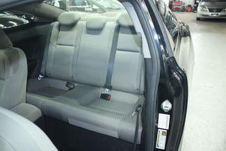 2015 Honda Civic EX Coupe Kensington, Maryland 26