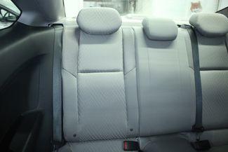 2015 Honda Civic EX Coupe Kensington, Maryland 35