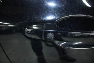 2015 Honda Civic EX Coupe Kensington, Maryland 42