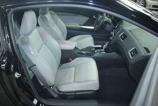 2015 Honda Civic EX Coupe Kensington, Maryland 46
