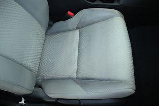 2015 Honda Civic EX Coupe Kensington, Maryland 50