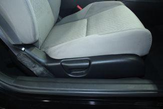 2015 Honda Civic EX Coupe Kensington, Maryland 51