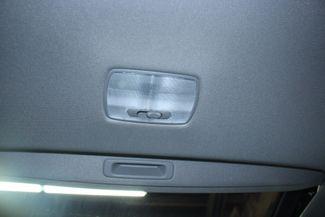 2015 Honda Civic EX Coupe Kensington, Maryland 53