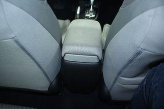 2015 Honda Civic EX Coupe Kensington, Maryland 54