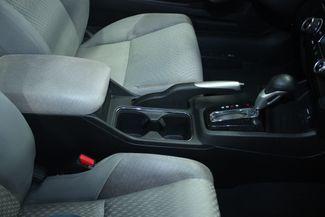 2015 Honda Civic EX Coupe Kensington, Maryland 55