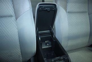 2015 Honda Civic EX Coupe Kensington, Maryland 56