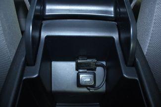 2015 Honda Civic EX Coupe Kensington, Maryland 57