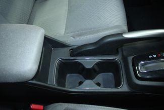 2015 Honda Civic EX Coupe Kensington, Maryland 58