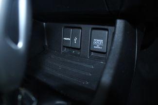 2015 Honda Civic EX Coupe Kensington, Maryland 60