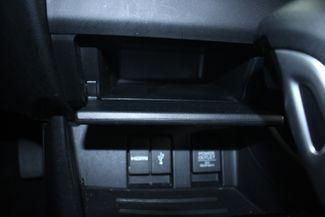 2015 Honda Civic EX Coupe Kensington, Maryland 61