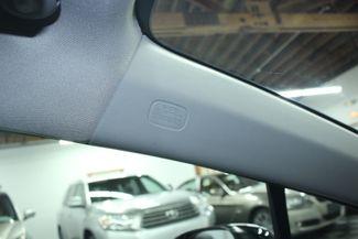 2015 Honda Civic EX Coupe Kensington, Maryland 71