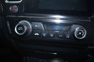 2015 Honda Civic EX Coupe Kensington, Maryland 62