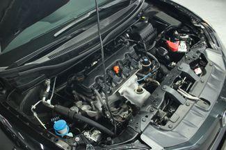 2015 Honda Civic EX Coupe Kensington, Maryland 91