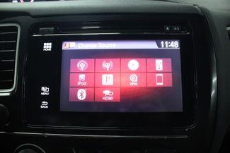 2015 Honda Civic EX Coupe Kensington, Maryland 64