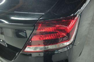 2015 Honda Civic EX Coupe Kensington, Maryland 109