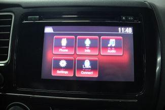 2015 Honda Civic EX Coupe Kensington, Maryland 65