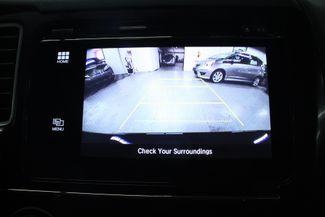 2015 Honda Civic EX Coupe Kensington, Maryland 66