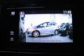 2015 Honda Civic EX Coupe Kensington, Maryland 67