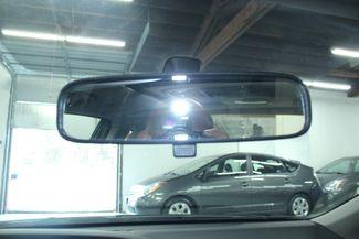 2015 Honda Civic EX Coupe Kensington, Maryland 68