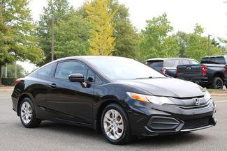 2015 Honda Civic LX in Kernersville, NC 27284