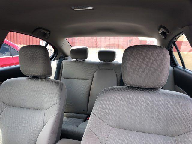 2015 Honda Civic LX CAR PROS AUTO CENTER (702) 405-9905 Las Vegas, Nevada 7