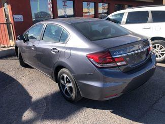 2015 Honda Civic SE CAR PROS AUTO CENTER (702) 405-9905 Las Vegas, Nevada 1