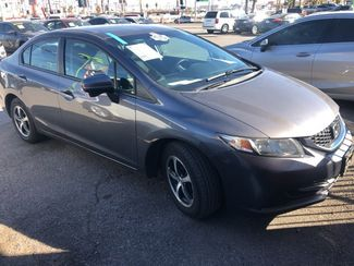 2015 Honda Civic SE CAR PROS AUTO CENTER (702) 405-9905 Las Vegas, Nevada 3
