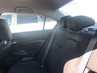 2015 Honda Civic SE CAR PROS AUTO CENTER (702) 405-9905 Las Vegas, Nevada 4