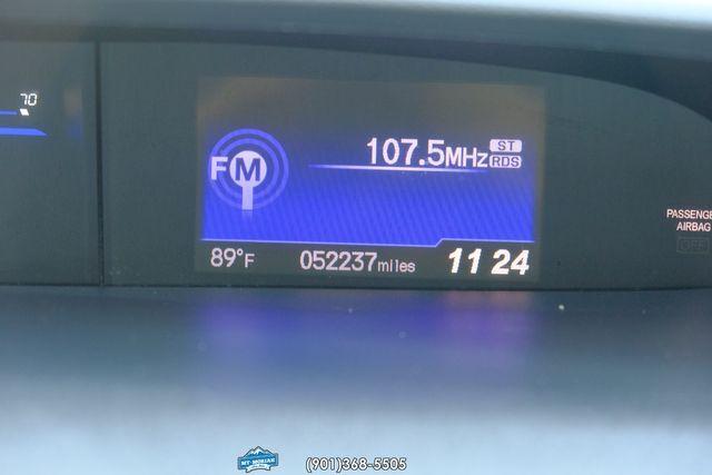2015 Honda Civic SE in Memphis, Tennessee 38115