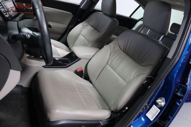 2015 Honda Civic EX-L Merrillville, Indiana 11
