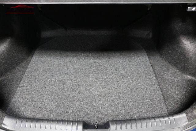 2015 Honda Civic EX-L Merrillville, Indiana 29
