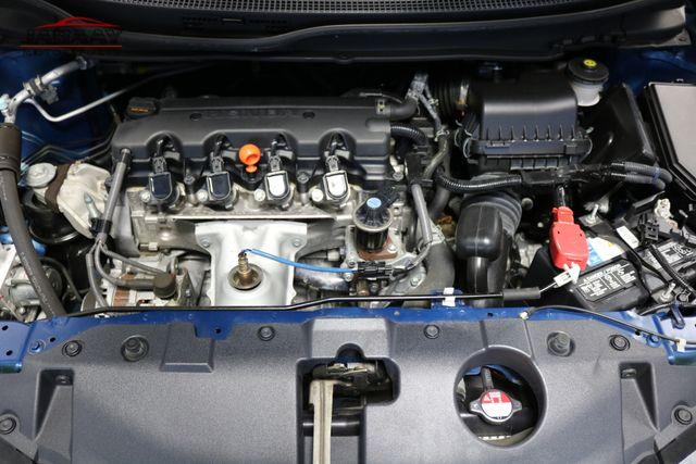 2015 Honda Civic EX-L Merrillville, Indiana 8