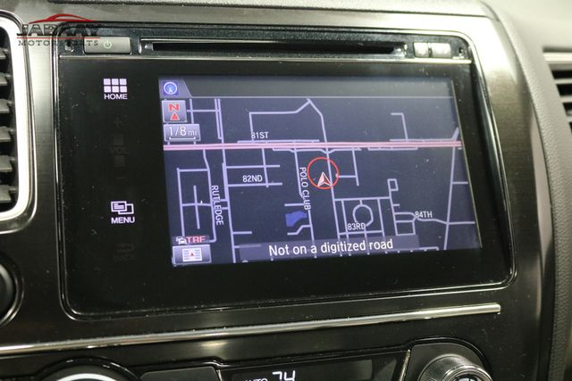 2015 Honda Civic EX-L Merrillville, Indiana 21