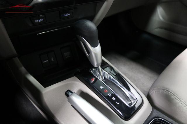 2015 Honda Civic EX-L Merrillville, Indiana 23
