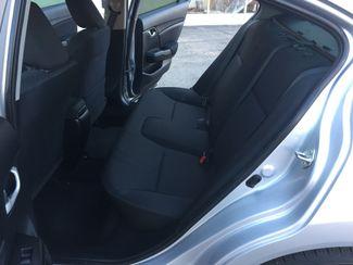 2015 Honda Civic LX 5 YEAR/60,000 MILE FACTORY POWERTRAIN WARRANTY Mesa, Arizona 9
